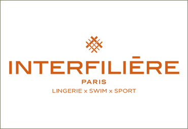 Interfiliere Paris